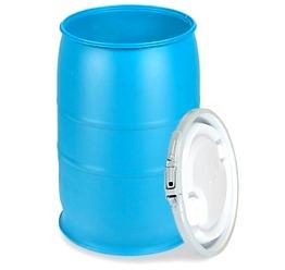 Barrel-Jumbo-262x248