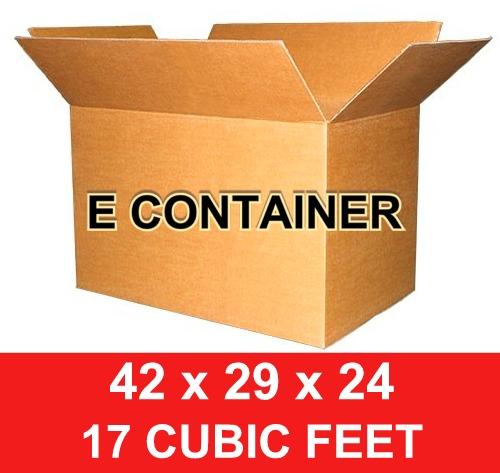 E-Container-262x248