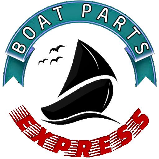 boat_parts_express