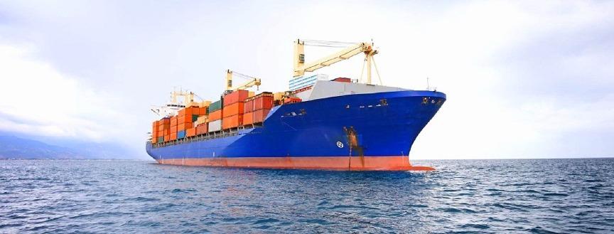 ocean_cargo_banner